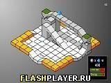 Игра Заражённый - играть бесплатно онлайн