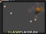 Игра Бомбы, бомбы! - играть бесплатно онлайн