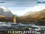 Игра 3Д Сват - играть бесплатно онлайн