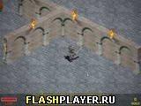 Игра Некромантус Дьябло - играть бесплатно онлайн