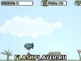 Игра Пропавший без вести - играть бесплатно онлайн