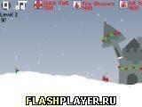 Игра Спаси замок - играть бесплатно онлайн