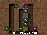 Игра Флэш блоки - играть бесплатно онлайн