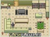 Игра Пылесос - играть бесплатно онлайн
