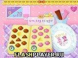 Игра Азиатский квест - играть бесплатно онлайн