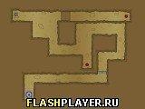 Игра Исследователь - играть бесплатно онлайн