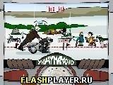 Игра Уничумамото - играть бесплатно онлайн