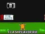 Игра Песчаные крысы - играть бесплатно онлайн