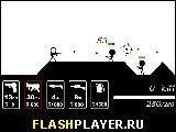 Игра Передовой фронт - играть бесплатно онлайн