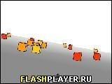 Игра Кубополе - играть бесплатно онлайн