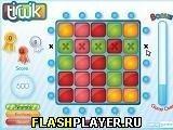 Игра Тирвик - играть бесплатно онлайн