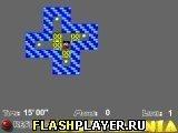 Игра Коробкомания - играть бесплатно онлайн