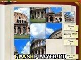 Игра Семь чудес света - играть бесплатно онлайн