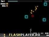 Игра Бумстик - играть бесплатно онлайн