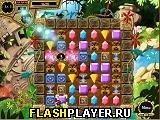 Игра Двигай & Собирай - играть бесплатно онлайн