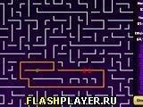 Игра Странный ящик 2 - играть бесплатно онлайн