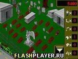 Игра Грабители могил - играть бесплатно онлайн