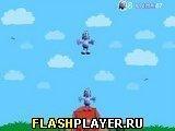 Игра Вавидогская башня - играть бесплатно онлайн
