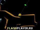 Игра Приключения улитки - играть бесплатно онлайн