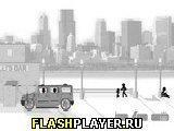 Игра Головорезы - играть бесплатно онлайн
