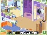 Игра Кардинатор - играть бесплатно онлайн