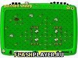 Игра Головоломка с овечками - играть бесплатно онлайн