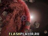 Игра Глубокий космос - играть бесплатно онлайн