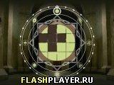 Игра Соедини символы! - играть бесплатно онлайн