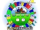 Игра Магнат - играть бесплатно онлайн