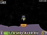 Игра Планета Икс - играть бесплатно онлайн
