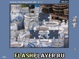 Игра Пазл - играть бесплатно онлайн