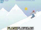 Игра Спускайся, Джоуи! - играть бесплатно онлайн