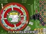 Игра Лорд детройтских трущоб - играть бесплатно онлайн