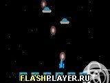 Игра Защитник - играть бесплатно онлайн