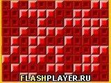Игра Игра Тода - играть бесплатно онлайн