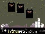 Игра Голова медведя - играть бесплатно онлайн
