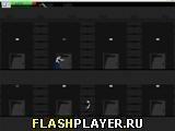Игра Беглец - играть бесплатно онлайн