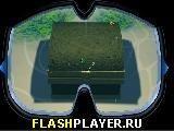 Игра Морские просторы - играть бесплатно онлайн