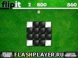 Игра Переверни это - играть бесплатно онлайн