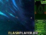 Игра Белтер - играть бесплатно онлайн