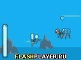 Игра Гидро - играть бесплатно онлайн