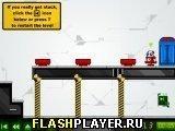 Игра Хронотрон - играть бесплатно онлайн