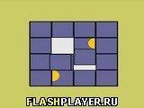 Игра Кинопазл - играть бесплатно онлайн