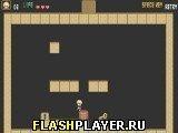 Игра Йоко Рута - играть бесплатно онлайн