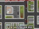 Игра Кровавая машина 2000! - играть бесплатно онлайн