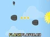 Игра Пушка бластер - играть бесплатно онлайн