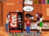Игра Охота на сплетни - играть бесплатно онлайн