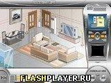 Игра Захватывающая жизнь - играть бесплатно онлайн