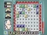 Игра Взорви тонну! - играть бесплатно онлайн