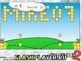 Игра Несносный 2 - играть бесплатно онлайн